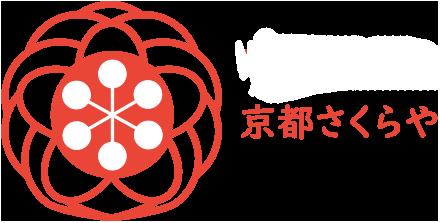 携帯カバー・スマホケース専門店|京都さくらや 携帯カバー・スマホケース専門店の京都さくらやでは、 iphone,XPERIA,AQUOS,GALAXY,ISAI,DIGNO,Zenfone,AndroidOne,SIMフリースマホといった様々なスマートフォンに対応する本革・PU・デコ・手帳型・ハードケース・左利き用・肩掛けチェーンなど種類豊富に取り揃えております。